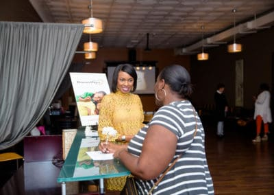 dianes-heart-2-taneisha-tucker-photography-events-7815