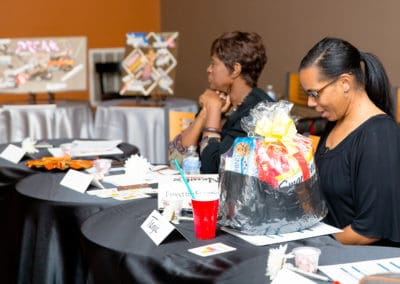 dianes-heart-2-taneisha-tucker-photography-events-8027