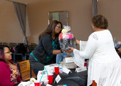 dianes-heart-2-taneisha-tucker-photography-events-8028